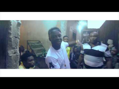 VIDEO: Beezy – Pawon