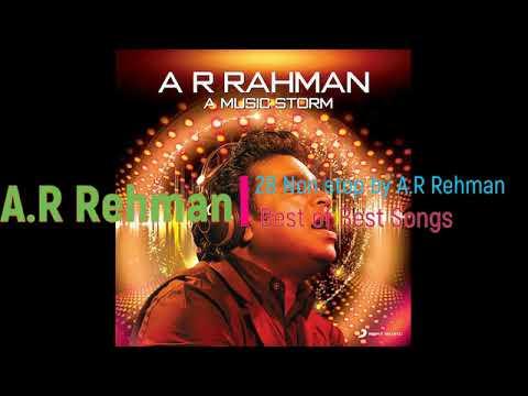 ar rahman 28 non stop remix free download
