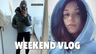 VLOG:_relaxing_weekend_with_my_boyfriend,_shopping,_driving_around,_etc
