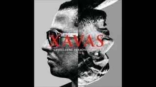 Kool Savas & Xavier Naidoo-- Form von Liebe