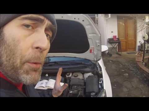 Schema Elettrico Opel Corsa C : Fusibile bruciato impianto lavavetri opel astra cdti cv