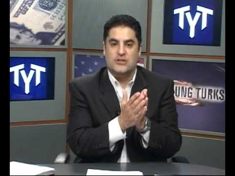 TYT Hour - April 13th, 2010