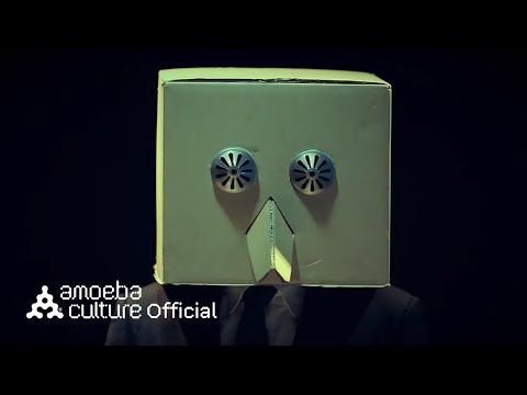 MV_프라이머리(Primary)_입장정리(Feat.최자, Simon D)