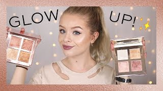 REVOLUTION | NEW FACE QUADS - HIGHLIGHTER GOALS!