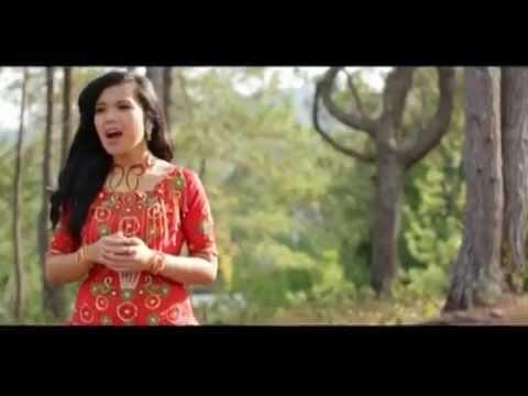 ALBUM ROHANI TORAJA & INDONESIA 2015