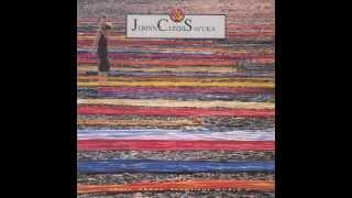 Johnny Clegg & Savuka - Bombs Away