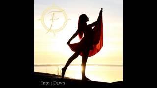Feridea - Song of a Longing Heart