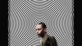 Jeff Mills - Diametric - Sleeper Wakes... @ www.OfficialVideos.Net