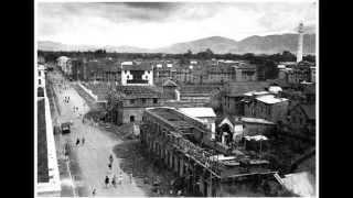 Nepal - Rare Nepali Picture gallery of Ancient kathmandu