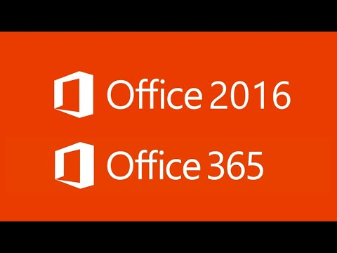 How to download active office 2016 365 for free getpla - How to download office from office 365 ...