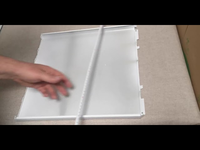 Whirlpool mosógép fehér fémtető  BUR013