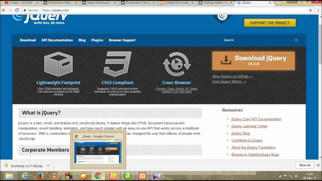 Bootstrap registration form youtube bootstrap registration form falaconquin