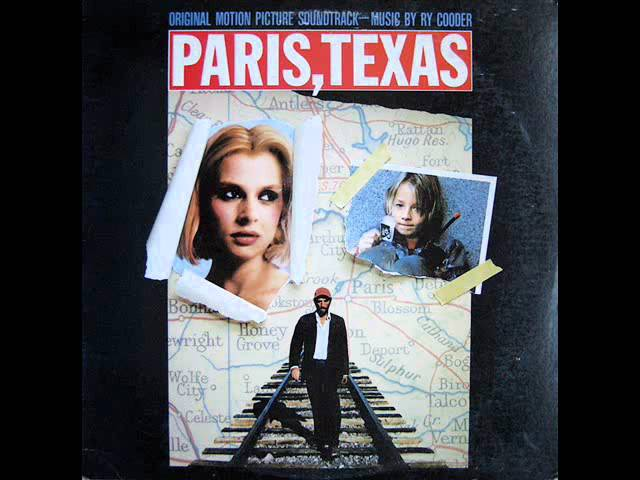 ry-cooder-cancion-mixteca-paris-texas-ost-mrfm1980