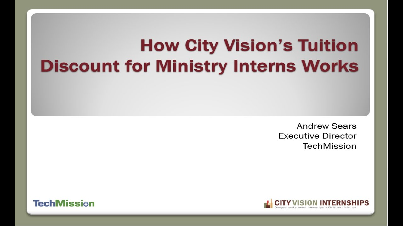 Vision works $45 coupon