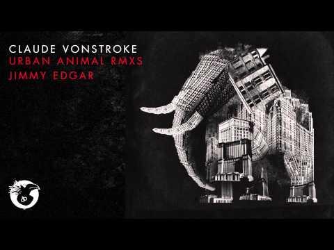 Claude VonStroke - Lay It Down Re-Smoked feat. DJ Nehpets (Jimmy Edgar Remix)