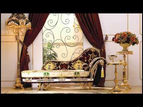 apartment interior design bangalore