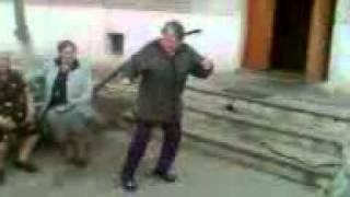 Rus_xala_freestyler.3gp
