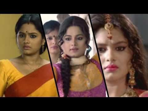অভিনেত্রী তুতুল এবার বাংলাদেশের সিনেমায় অভিনয় করবেন । Actress Tutul | Star Jalsha । Bangla New
