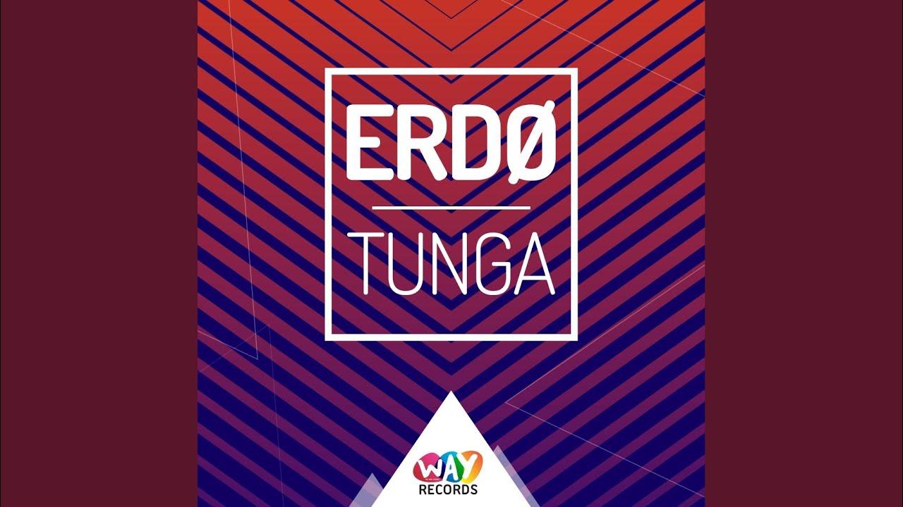 Download Tunga (Original Mix)