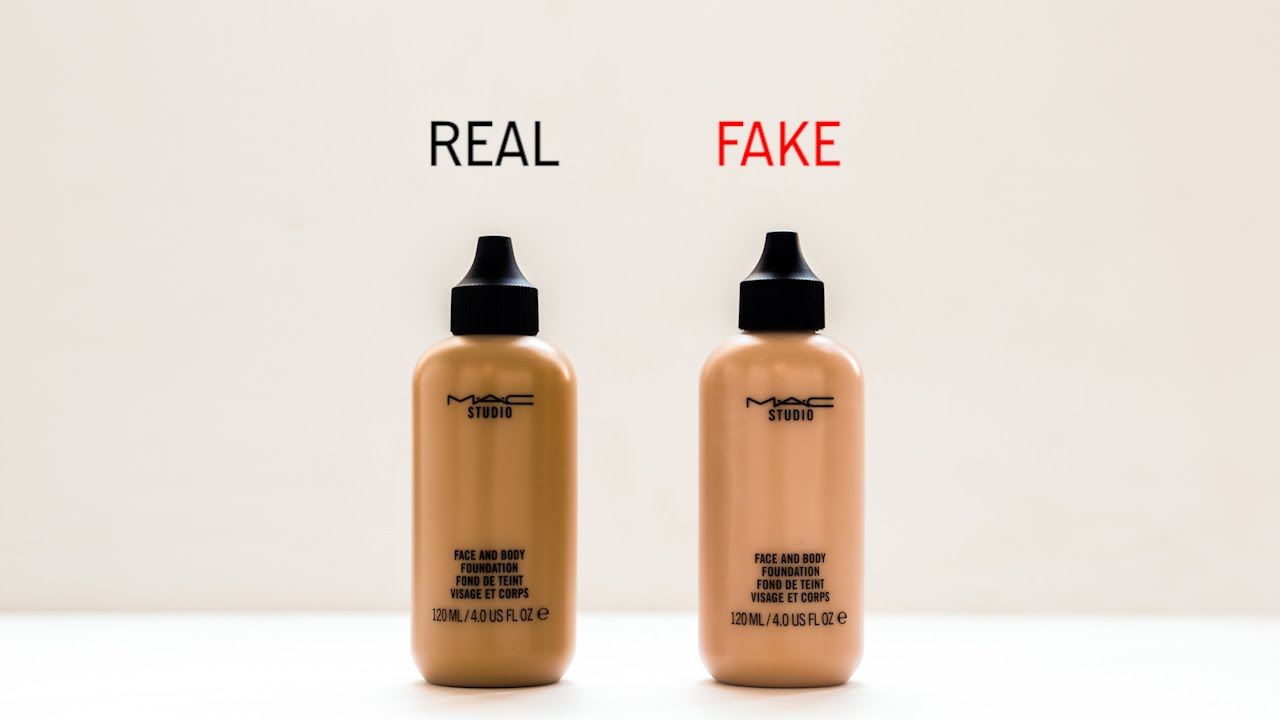 Image result for real product