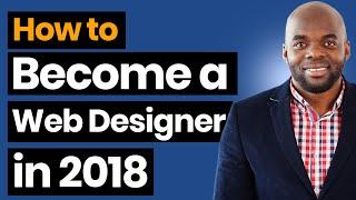 Как веб-дизайнеру заработать в интернете больше