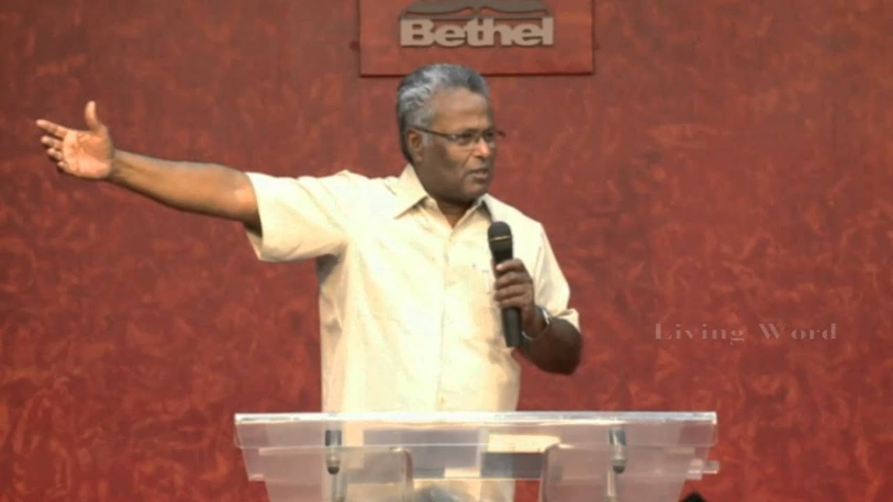 Malayalam Bible Study !!! Progressive Deterioration in Churches-10 !!! By:-Rev.Dr MA Varughese