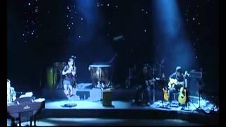 [ LIVE ] Em Tôi Full - Thùy Chi - Anh Khang