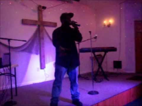 *Live Performance* by TEZ - Misunderstood Intro