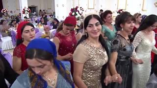 Свадьба Тамаль Лиана 2