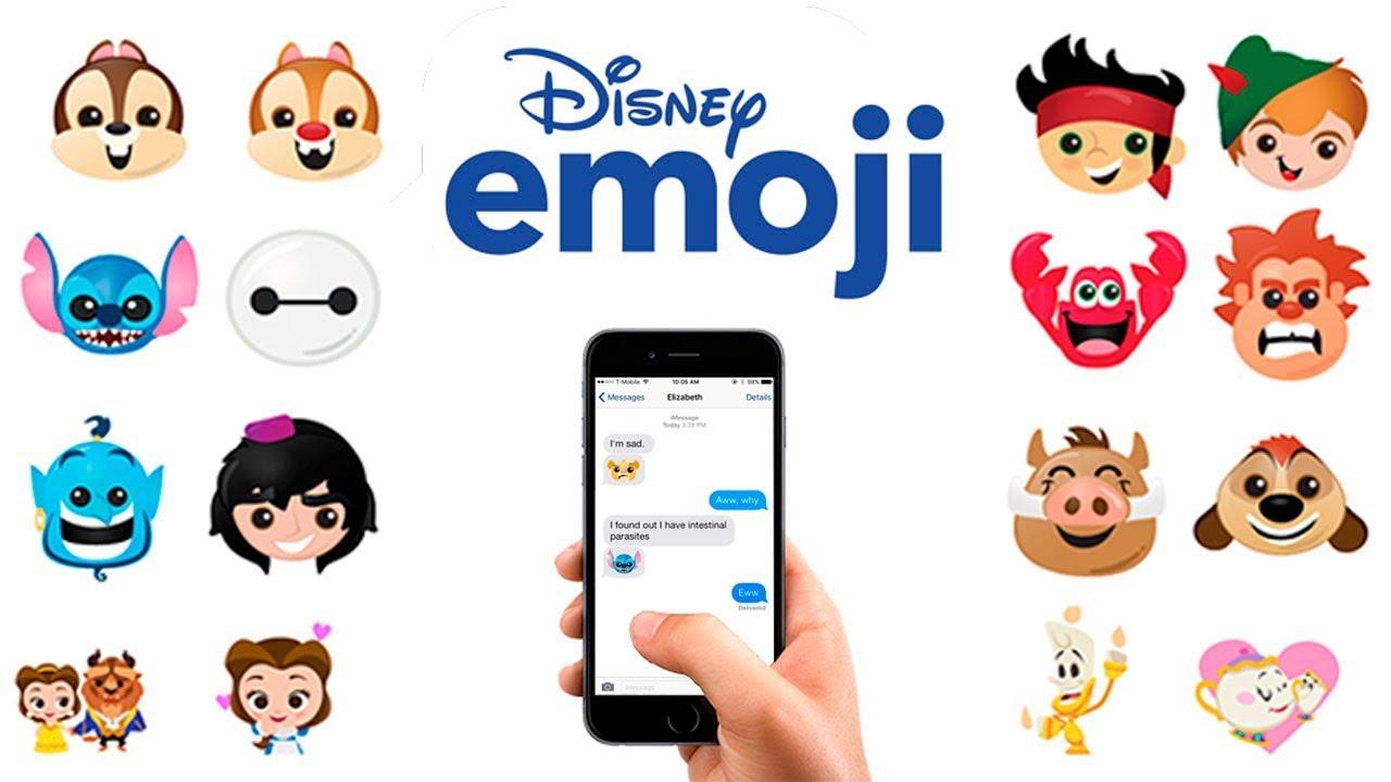 Ios 8 emoji keyboard sketch freebie download free resource for.