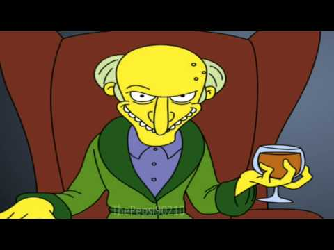 The Hounds is listed (or ranked) 42 on the list The Best Simpsons Non-Human Characters