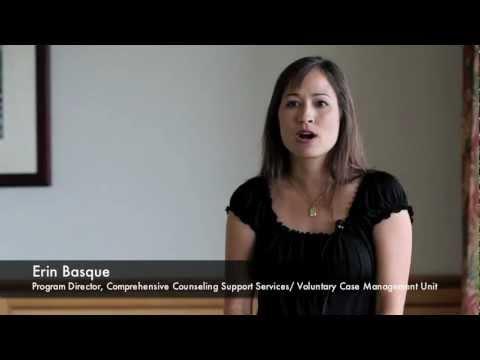 We Believe - Erin Basque - Catholic Charities Hawaii