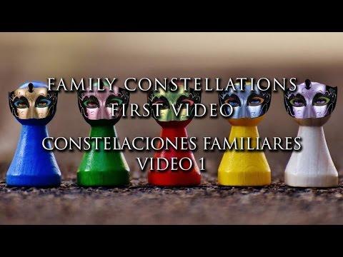 Constelaciones Familiares 7из YouTube · Длительность: 6 мин23 с
