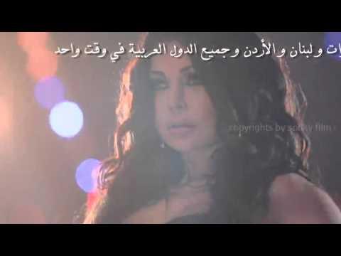 اغنية هقطعك /- محمود الليثي \