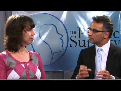Memory Gel Breast Implants Safer Than Saline, Studies Show