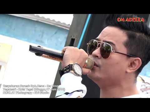 Ayah - Andi Kdi | OM Adella Live Muararejo, Tegalsari, Tegal