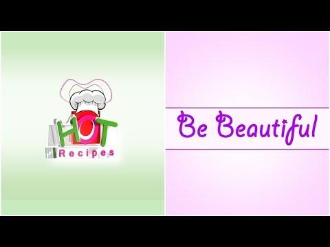 Res Vihidena Jeewithe - Hot Recipe & Be Beautiful | 8.30am | 25th October 2016