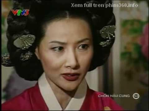 Phim chon hau cung tap 53 - Phim360.info