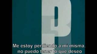Magic Doors - Portishead (subtitulada)