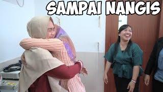 KETEMU GURU SMK RICIS SETELAH 6 TAHUN. KEBONGKAR SEMUANYA !! (Part 1)