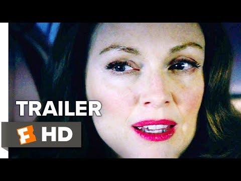 Suburbicon Trailer-Critics- | Movieclips Trailers