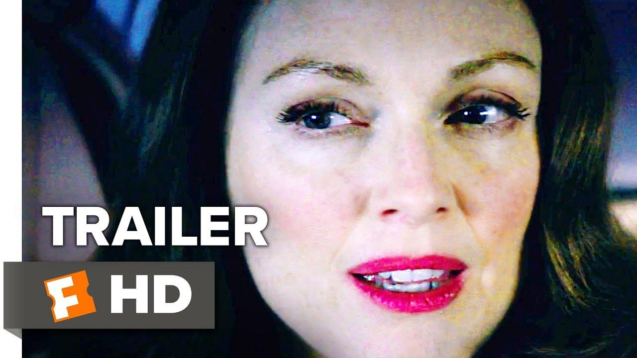 Download Suburbicon Trailer (2017) | 'Critics' | Movieclips Trailers