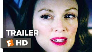 Suburbicon Trailer (2017) | 'Critics' | Movieclips Trailers