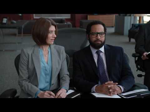 HBO LATINO PRESENTA - SILICON VALLEY - TERCERA TEMPORADA - AVANCE #24
