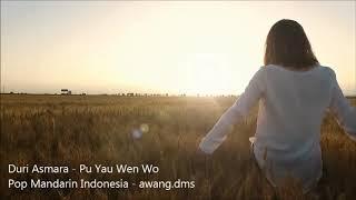 Download Lagu Duri Asmara - Pop Mandarin Indonesia mp3