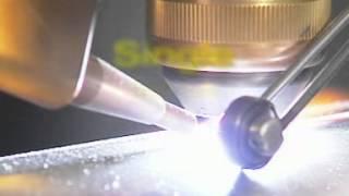 видео Автоматизация сварочных работ и процессов на производстве