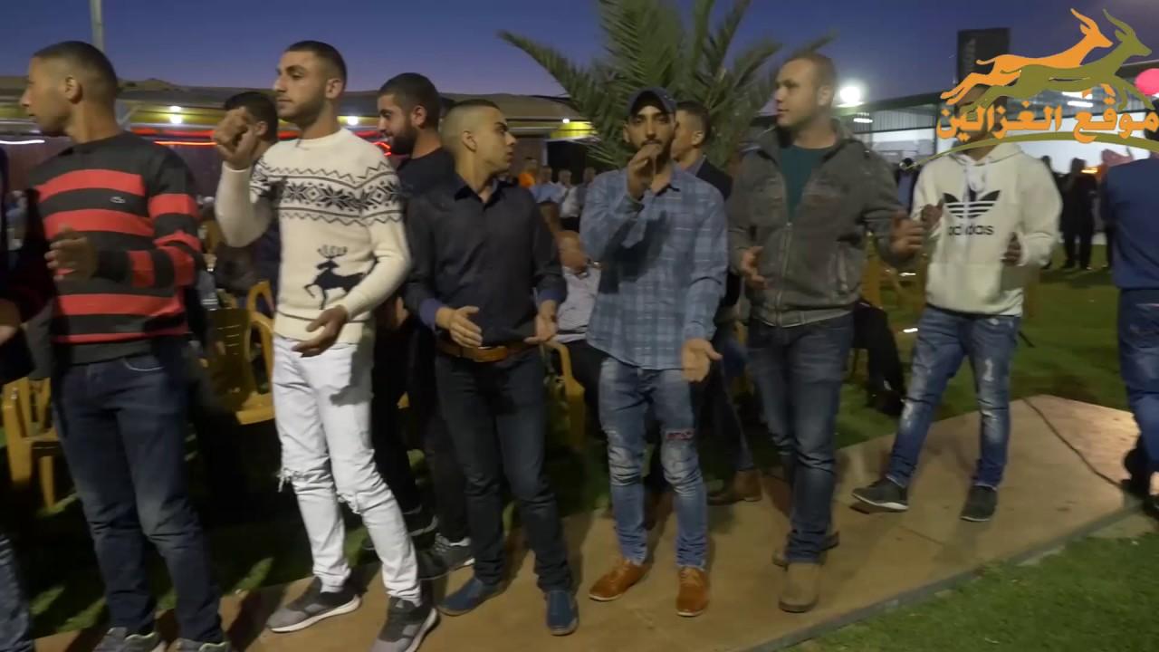 عصام عمر أشرف ابو الليل حفلة عدي زعروره
