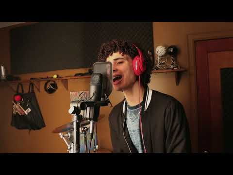 Tequila - Dan + Shay Cover by Kolton Stewart