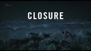 Broadchurch: The Finale - 'Cliff' Teaser. #closure