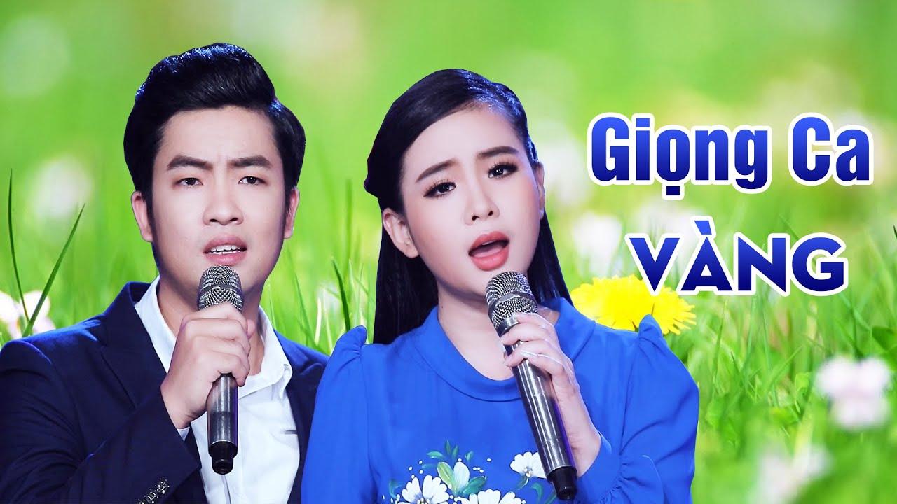 GIỌNG CA VÀNG BOLERO Khán Giả Nhung Nhớ Trong Tim - Thiên Quang Quỳnh Trang 2020
